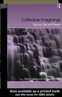 Collective Imaginings