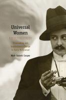 Universal Women
