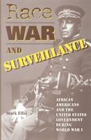 Race, War, and Surveillance