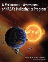 A Performance Assessment of NASA's Heliophysics Program