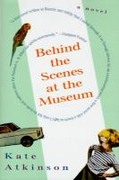 Cover of Behind the Scenes at the M