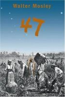 Cover of 47