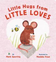 Little Hugs from Little Loves