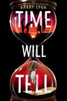 Time will tell YA