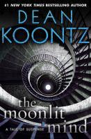 The Moonlit Mind