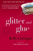 Image: Glitter and Glue
