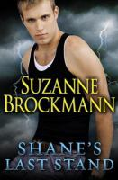 Shane's Last Stand