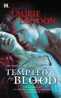 Image: Tempted by Blood