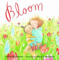 Bloom: An Ode to Spring