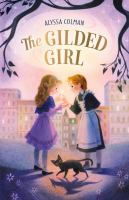 The gilded girl348 pages 22 cm