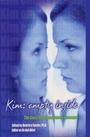 Kim, Empty Inside