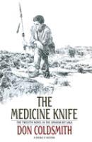 Medicine Knife