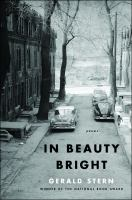 In Beauty Bright