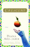 Cover of Crescent