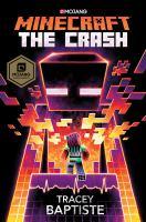 Minecraft : the crash
