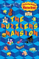 The Puzzler's Mansion