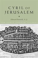 Cyril of Jerusalem