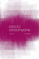 Basic Groupwork