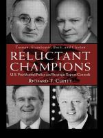 Reluctant Champions