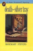 Death on a Silver Tray