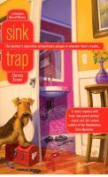 Sink Trap (A GEORGIANA NEVERALL MYSTERY)