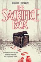 Sacrifice Box