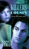 Killer's Cousin