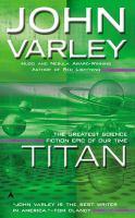 Titan (Gaea)