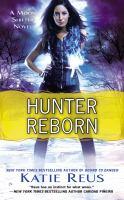 Image: Hunter Reborn