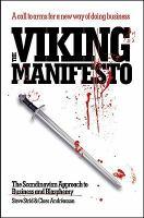 The Viking Manifesto