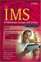 The IMS
