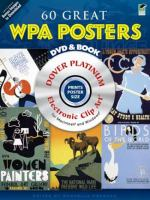 60 Great WPA Posters