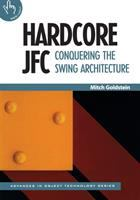 Hardcore JFC