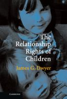The Relationship Rights of Children