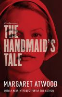 Handmaid's Tale (Movie Tie-in)