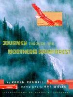 Journey Through the Northern Rainforest