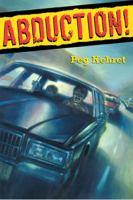 Adbuction!