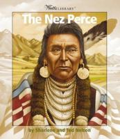 The Nez Perce