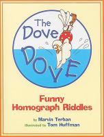The Dove Dove