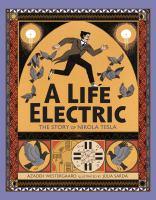 A life electric JNon