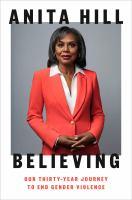 Believing Non