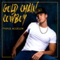Gold Chain Cowboy