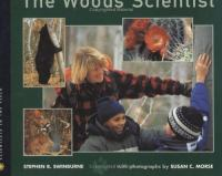 The Woods Scientist