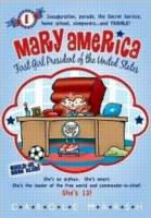 Mary America