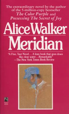 Meridian(book-cover)