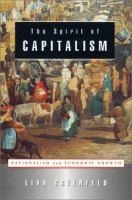 The Spirit of Capitalism