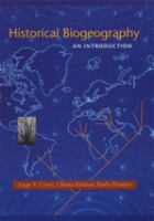 Historical Biogeography