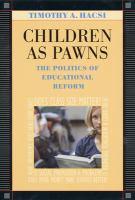 Children as Pawns