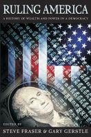 Ruling America