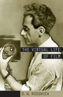 The Virtual Life of Film